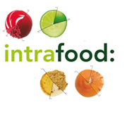 intrafood